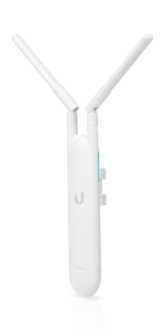 Ubiquiti AC Outdoor Mesh Network Wireless Access Point